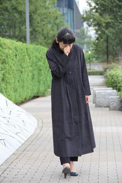 かおりさん.JPG