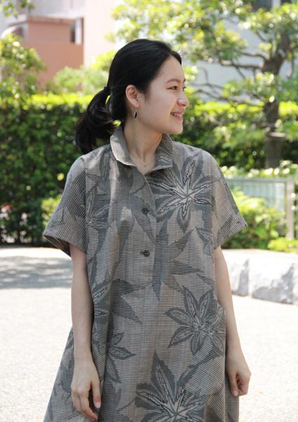 satoko (1).JPG